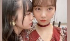"""乃木坂46の""""MM""""キタ━━━━━━(゚∀゚)━━━━━━ !!!!!"""