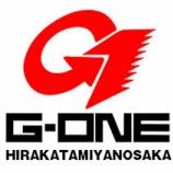 『10/1 G-ONE枚方宮之阪 特日』の画像