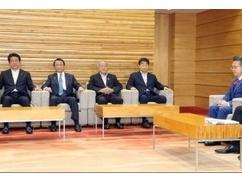 韓国政府「日本がホワイト国除外をやれば輸出管理、韓国がやると報復はおかしくないか?日本は少し冷静に考えてみたらどうか?」