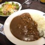 【画像】ココ壱の10辛カレーがコチラwwwwwwww