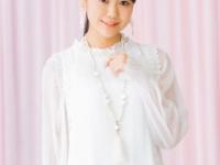 【Juice=Juice】工藤由愛「井上さんに白ラインを入れてもらいました!」←このメイクって正解なの?