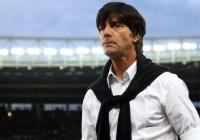 【ドイツ代表】レーヴ監督が入院…ユーロ予選はアシスタントコーチが代行