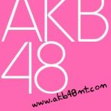 AKB48ロゴ風画像を作れるWEBサービス一覧