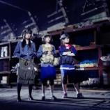 『【乃木坂46】『映像研には手を出すな』ドラマ主題歌を担当するアーティストが・・・』の画像