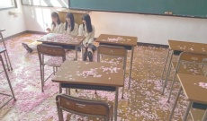 【乃木坂46】中村麗乃、まだ出してないメンバーとのオフショット写真公開!