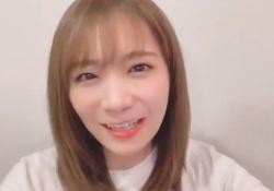 【のぎ動画】秋元真夏コメント動画&久保史緒里コメントがコチラwww