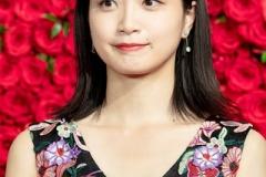 深川麻衣が次期大河ドラマ「青天を衝け」に皇女和宮役で出演決定!!