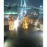 『洋上のフラダンス』の画像