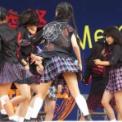 2014年 第50回湘南工科大学 松稜祭 ダンスパフォーマンス その34(JKチーム)の10