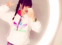 https://resize.blogsys.jp/ed5beca0c8a3977ab1c5c127ac98717b7f5267be/crop1/220x160/http://livedoor.blogimg.jp/entamesokuhou/imgs/5/e/5e6ba20c.jpg