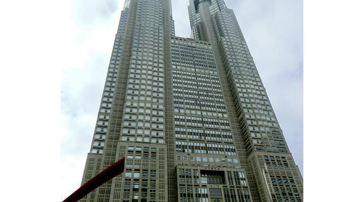 東京、コロナ警報最大レベルへ
