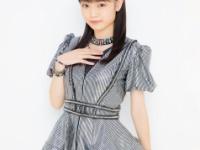 【モーニング娘。'20】山﨑愛生さん、普通に可愛くなる