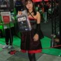 東京ゲームショウ2018 その70(OMEN)