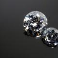 1905年1月26日は、「世界最大のダイヤモンド発見の日」
