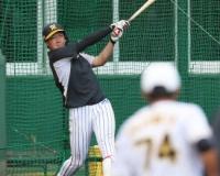 【悲報】阪神大山さん、ついに評論家からも三塁を譲れと言われてしまう…