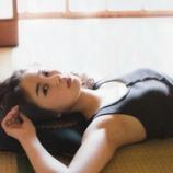 『【乃木坂46】純度高めの佐々木琴子をご覧ください・・・』の画像