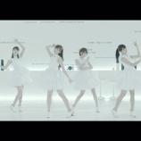 『【乃木坂46】『魚たちのLOVE SONG』MVの世界観めちゃ好きなんだが・・・』の画像
