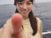 【日向坂46】河田さん、生誕祭企画!!新曲!?井口カメラマンが有能!?思わずにやけてしまうショットの連続!!!!