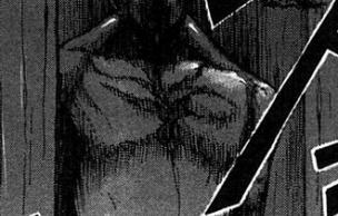 岡田斗司夫にとっての進撃の巨人。「エレン、年号、二千年後の君へ、世界」の考え方