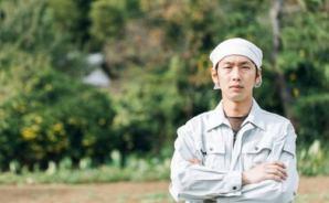 「脱サラ農業」の難しさ