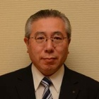 『6月3日放送「日本民族経済学理事・齊藤壽胤氏に黒又山と大湯環状列石の関係を伺いました。』の画像