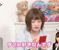 【欅坂46】乃木坂中田花奈が「欅のキセキ」を相当やり込んでくれてる様子!
