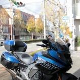 『RIDING EYEWEAR(Ride)制作例Part1』の画像