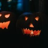 『ハロウィン』の画像