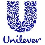 『ユニリーバ(UL)の株価、9%超下落!ってことで即行で買い増ししました!買うことを決断させて貸借対照表のある数値とは?』の画像