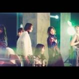 『【乃木坂46】監督は丸山健志!1期生曲『Against』MV公開!!!』の画像