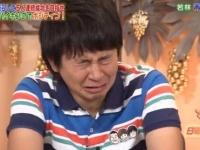 【日向坂46】松田好花とオードリー若林は本当に似ていたwwwwwwwww