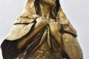 フィリピン政府機関、首都マニラに慰安婦像を初設置~日本大使館が抗議[12/11]