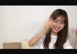 【乃木坂46】たまらんw 寺田蘭世ちゃんの笑顔が可愛すぎる動画wwwww