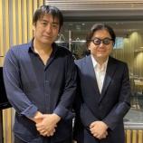 『秋元康『乃木坂46のコンセプトは何も考えてなかった・・・』』の画像