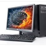 PCとインターネット環境あるやつって金持ちすぎやろ…