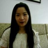 日本男と中国女の結婚数が毎年1万組超えてるんだが