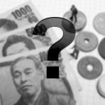 お金の勉強ブログ-お金について勉強したい人向けブログ