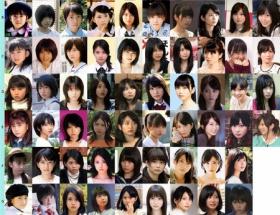 志田未来が成長した結果wwwwwwwwww
