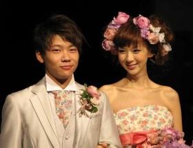 ほしのあき(39)、三浦皇成(26)と離婚間近も、慰謝料で折り合いつかず