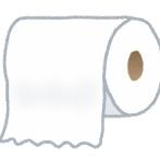 【悲報】ヒカキンさん、トイレットペーパーを買い占めて炎上wwww (※画像あり)