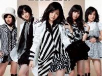 【℃-ute】SHOCK!が公開されたとき愛理ヲタ以外の℃メンヲタはどういう気持だったの?