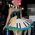 東京ゲームショウ2015 その169