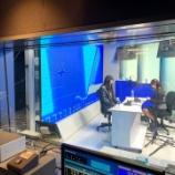 『[再掲] 本日(11月12日) CROSS FM「アニチュン」に、音嶋莉沙&山本杏奈 出演…【イコラブ】』の画像