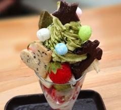 焼き菓子工房Cafe konaya(コナヤ) 高松市