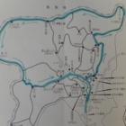 『岡山県立・森林公園 縦走』の画像