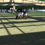 『【Jr3】川越水上公園ミニサッカーU9大会』の画像