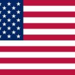 トランプ大統領「TikTokよ、45日間猶予をやる。早くアメリカ企業に売れ!」 これがトランプ…