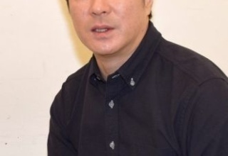 【スッキリ】加藤浩次「会談は大崎会長が一旦持ち帰る。ずっと平行線のまま」 ★11