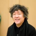 茂木健一郎「政治的な発言ぐらいでCMから降ろす企業は2流以下ですね。」