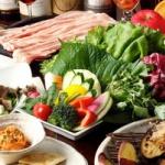 小学生俺「野菜イラネw肉うっまw」 中学生俺「野菜もちゃんと食えよwガキかよw(強がり)」 高校生俺「不味いけど野菜も食うか」→今俺「」